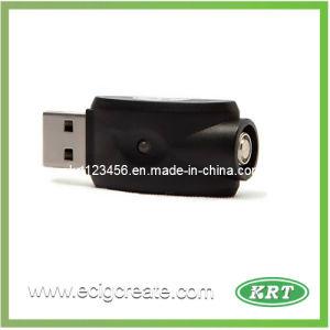 Electronic Cigarette USB Charger, No Smoke Cigarette, Smokeless Cigaretts