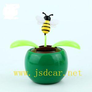 Automotive Interior Decoration Flower Swing (JSD-P0082) pictures & photos