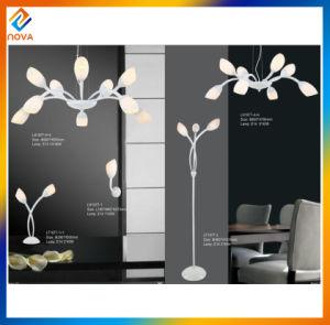 Chandelier Pendant Lights/Chandelier Modern/Chandelier Bedroom pictures & photos