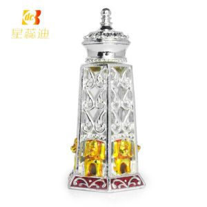 Middle East Perfume Bottle Fragrance Oil Bottle pictures & photos