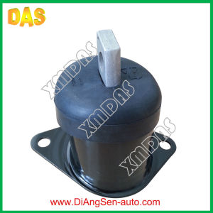 Custom Car/Auto Rubber Parts Engine Motor Mounting for Honda Accord (50830-TA0-A01) pictures & photos