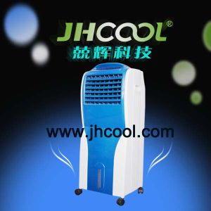 Office Use Air Conditioner Fan (JH162) pictures & photos