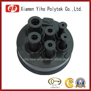 Rubber Accessory Exporte Auto Dust Cover and Automotive Grommets pictures & photos