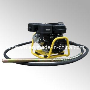 Construction Machinery 38mm Concrete Vibrator (HRV38) pictures & photos