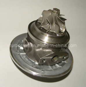 Chra (Cartridge) for GT1752S 452204-1-5 Turbochargers pictures & photos