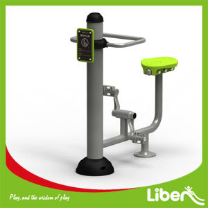 Outdoor Fitness Equipment Pull up pictures & photos