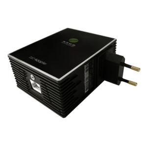 85m Homeplug Powerline Adapter
