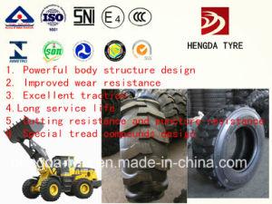 10-16.5 Skid Steer Tyre Bias Skid Steer Tire