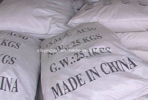 Manufacturer Price Oxalic Acid 99.6%, Oxalic Acid Anhydrous, Oxalic Acid pictures & photos