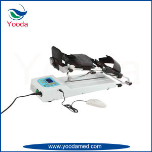 Continuous Passive Motion Child Cpm Machine for Lower Limb pictures & photos