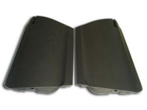 Carbon Fiber Parts for Nissian R35 pictures & photos