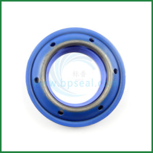 Oil Seal for Gearbox Right/Left Nexia, Lanos, Lacetti, Aveo (35*55*10/15) pictures & photos
