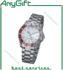 AG Watch with Customized Logo 2 pictures & photos