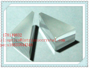 Anamorphic Prisms, Factory Products, China Optics pictures & photos