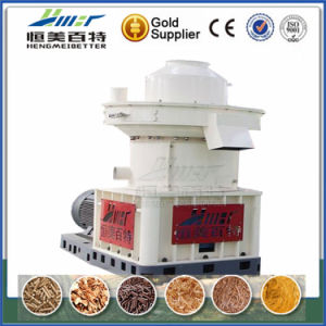 China Produces Cotton Seed Hull Corn Stalk Pellet Mill Machine Spare Part pictures & photos