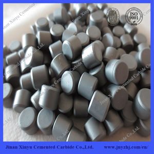 Tungsten Cemented Carbide Button Bits for Mining pictures & photos