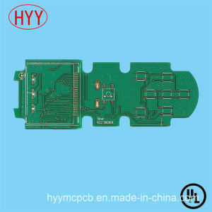 High Quality Circuit Board and PCB pictures & photos