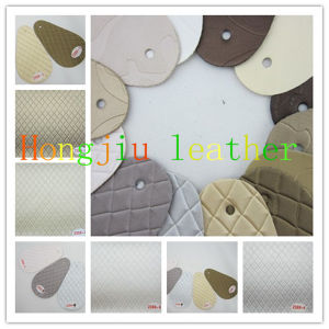 PVC Leather in Leather & Leatheroid (238#) pictures & photos