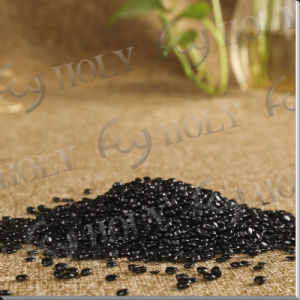 Food Grade Black Masterbatch for Food Packaging pictures & photos