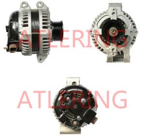 12V 100A Alternator for Denso Honda Lester 13980 1042103290 pictures & photos