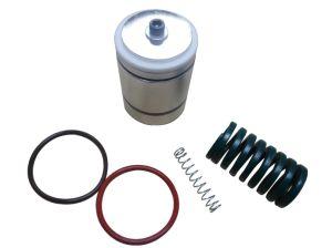 Sullair Air Compressor Part Repair Minimum Pressure Valve Kit pictures & photos