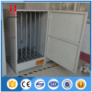 Oriented Plate Screen Frame Drying Machine pictures & photos