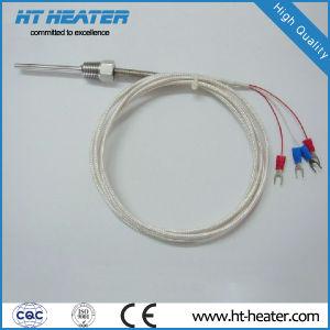 PT100 Rtd Temperature Sensor pictures & photos