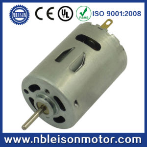 6V 12V DC Motor for Fan and Drill pictures & photos