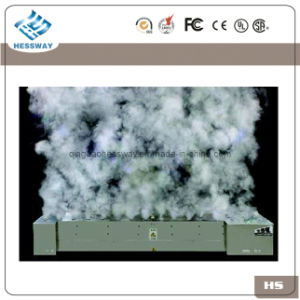 Dust Removal Humidifier with Wall Mounted (USI) pictures & photos