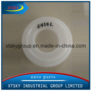 Xtsky High Quality Plastic Mold Air Filter PU Mould E434L pictures & photos