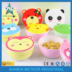 Customized Tableware Packing Box Container Plastic Injection Moulding Products pictures & photos