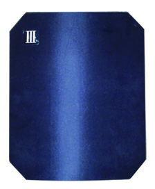 Nij III Bulletproof Plate (In conjunction with IIIA BPV) pictures & photos