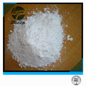 Pipe Grade PVC Resin Sg-5 K67 /PVC Resin/PVC Powder pictures & photos