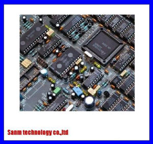 Electronic PCBA, OEM of Circuit Board Assembly pictures & photos