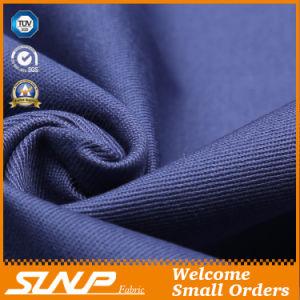 100% Cotton Like Tencel Clothing Fabric