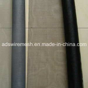 Good Quality Fiberglass Mosquito Net for Windows/Fiberglass Window Screen pictures & photos
