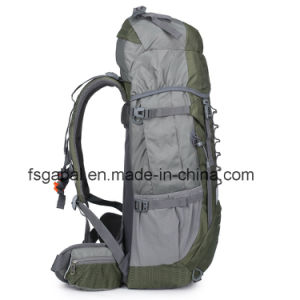 Active Hiking Pack Backpack Mountain Camping Sports Travel Bag pictures & photos