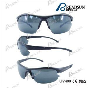 Sport Sunglasses, Promotional Sunglass (SP681033) pictures & photos