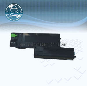 Toner Cartridge for Sharp (AR020T/FT/LT/ST)