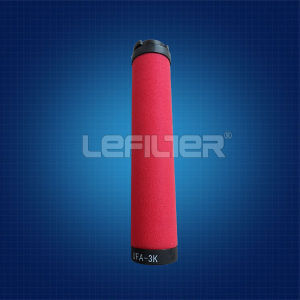 Germany Ultrafilter Compressed Air Filter Element 15-30 pictures & photos