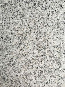 G603 Light Grey Granite Tile for Flooring pictures & photos