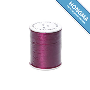 Embroidery Thread 400yds 1002-3006