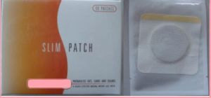 Fast Slimming Patch - a Highly Effective Natural Slimming Patch pictures & photos