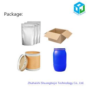 99% Cetrorelix Peptides 1g Foil Bag Package 120287-85-6 pictures & photos
