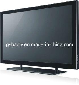 26′ LCD TV 1080p (Full-HD)