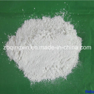 Construction Application and Powder Shape Calcium Sulphate Dihydrate pictures & photos