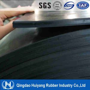 Mining Coal Heavy Duty Transmisson Rubber Conveyor Belt