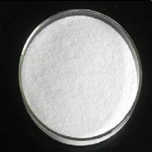 Sodium Gluconate 98% Min Industry Grade pictures & photos