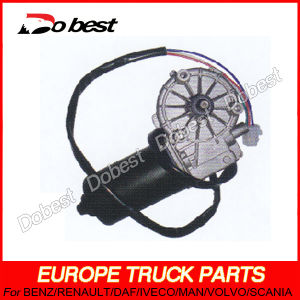 Wiper Motor for Volvotruck 24V pictures & photos