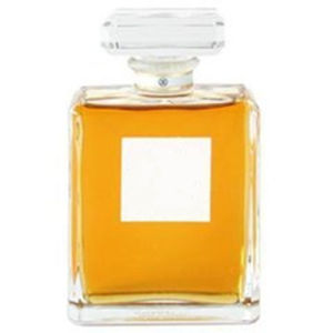 Perfumes with Good Smell pictures & photos